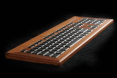 wood_keyboard.jpg