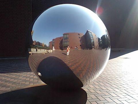 mirror_ball.jpg
