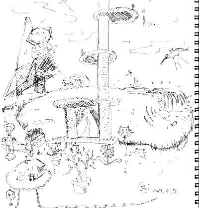 sketch_070407.jpg