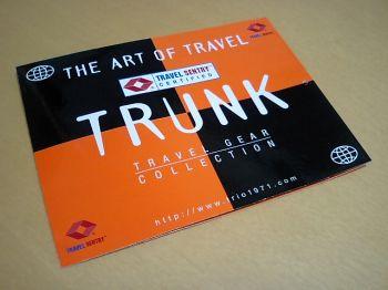 trio_trunk_label.jpg
